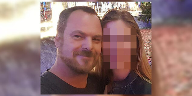 Arizona man makes Facebook post about driving through protesters, promptly loses job
