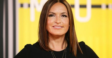 Mariska Hargitay opens up about her mother Jayne Mansfield's death