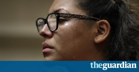 Fear and uncertainty for Dreamers as Daca ends: 'Where am I going to go?'