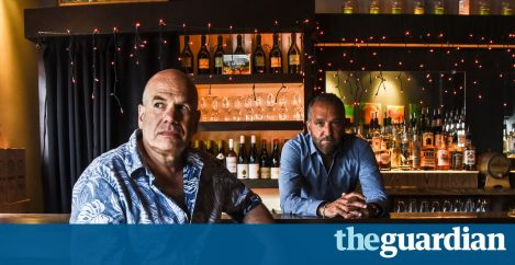 David Simon: If youre not consuming porn, youre still consuming its logic