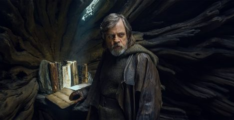 Star Wars: The Last Jedi stands among the best Star Wars movies