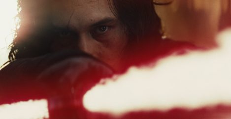 'The Last Jedi' Will Make You Question Everything You Think You Know About Kylo Ren