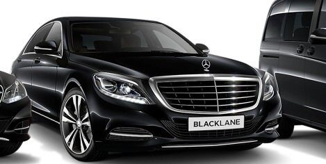 Berlins Blacklane raises $40-45M for its high-end transport on demand service