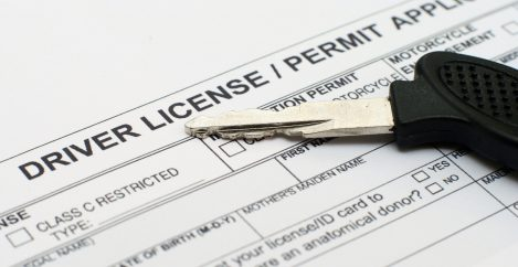 Washington State Changes Driver's License Requirements To Foil ICE